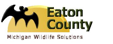 Eaton County Wildlife Control
