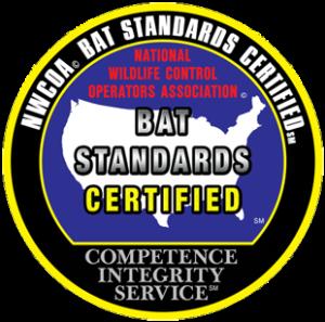 NWCOA Bat Standars