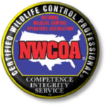 Nwcoa Certified