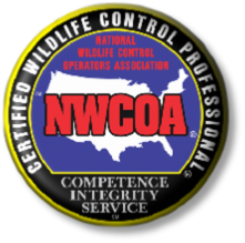 Nwcoa Certified Michigan Wildlife Solutions