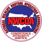 NWCOA