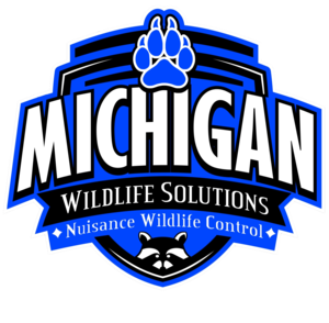 Michigan Wildlife Solutions Humane Wildlife Removal